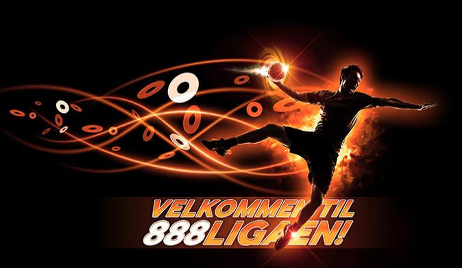 888ligaen_888sport
