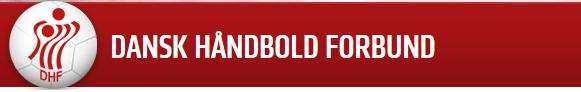 dhf_dansk_haandbold_forbund