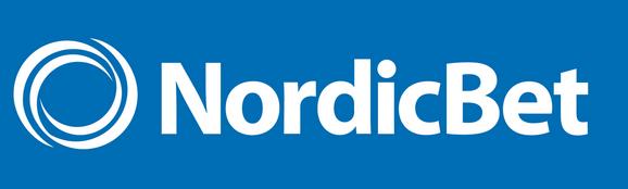 nordicbet_bookmaker